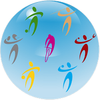 Logo_Sport_V_Small