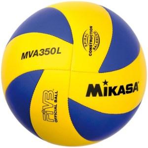Mikasa Volleybal MVA350 L