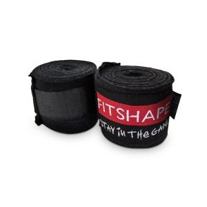 Fitshape Boks bandages
