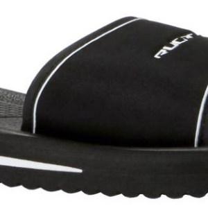 Rucanor Santorini Slippers