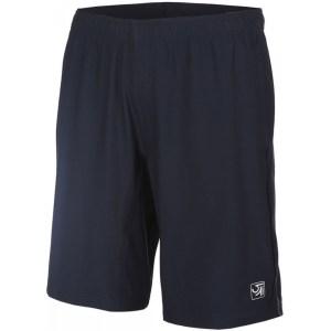 Sjeng Sports Antal tennisshort heren marine