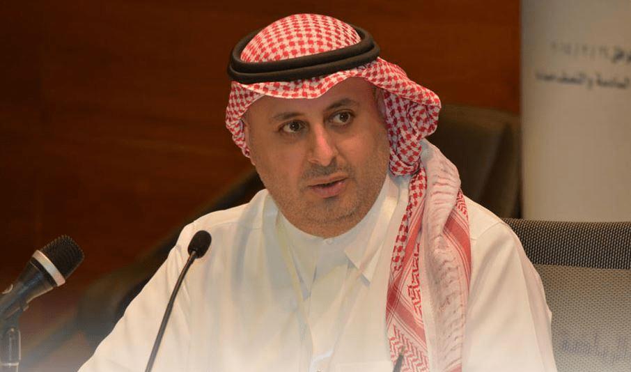 بالفيديو .. تركي بن خالد : اختيار النصر للبطولة العربية لكونه وصيف الكأس .. وانتظروا الأفضل
