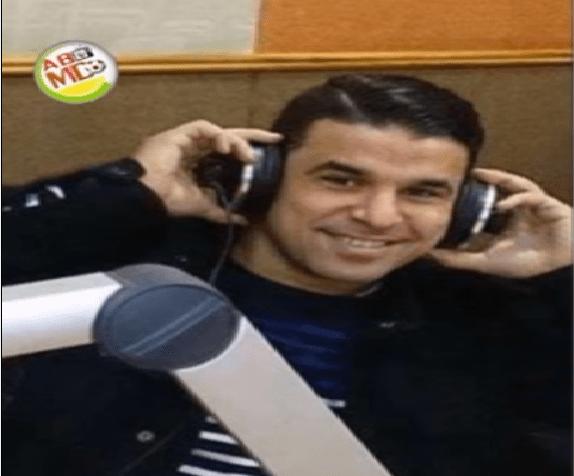 """بالفيديو.. إعلامي مصري لإدارة الاتحاد: اعتبروا كهربا برازيلي واسمه """"كهربينهو"""" !"""