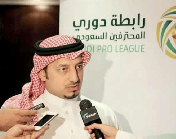المسحل يكشف حقيقة اقتراب صدور قرار بهبوط أحد الأندية السعودية