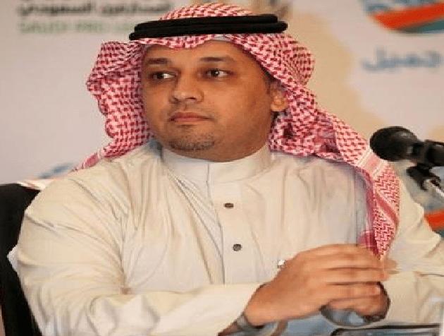 """بوادر أزمة بين اتحاد الكرة و""""mbc pro sport"""" تهدد بالإطاحة بعادل عزت ومجلسه"""