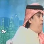 بالفيديو..عبدالكريم الجاسر ينفعل على خالد الشعلان بسبب حديثه عن دور الهلال المشبوه في قضية عوض خميس