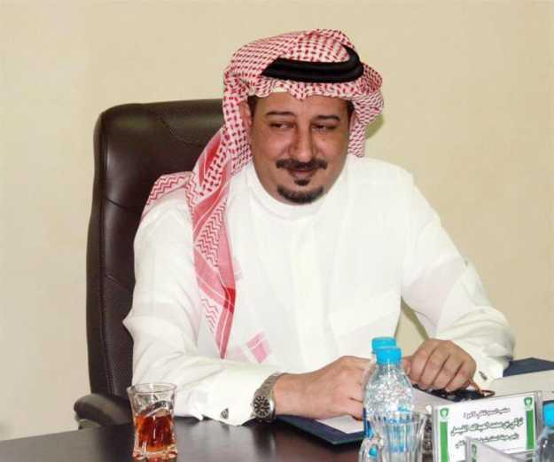 تركي الفيصل رئيسا للأهلي..وطارق كيال نائبا
