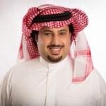 تركي آل الشيخ يزف خبرا سعيدا للرياضة الكويتية..والمغردون : وعد فأوفى