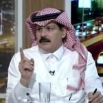 """صالح الطريقي يسخر من عبدالعزيز المريسل بعد تصريحه """"المثير"""" ضد السهلاوي!"""