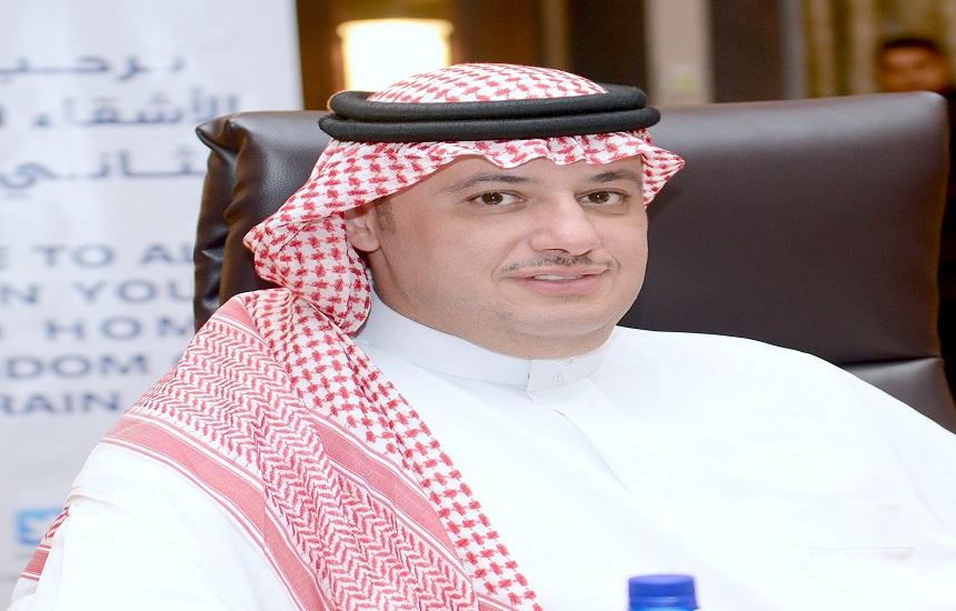 """تصريح صادم من طلال آل الشيخ: عودة الشباب لسابق عهده """"صعبة"""" ..وهذا هو الحل الوحيد للأزمة"""