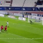 بالفيديو.. البحرين تهزم اليمن وتعزز فرصها في بلوغ قبل نهائي كأس الخليج 23