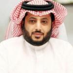 """"""" آل الشيخ"""" يفاجئ النصر بخبر سار يسعد إدارة النادي في حملة """"ادعم ناديك"""""""