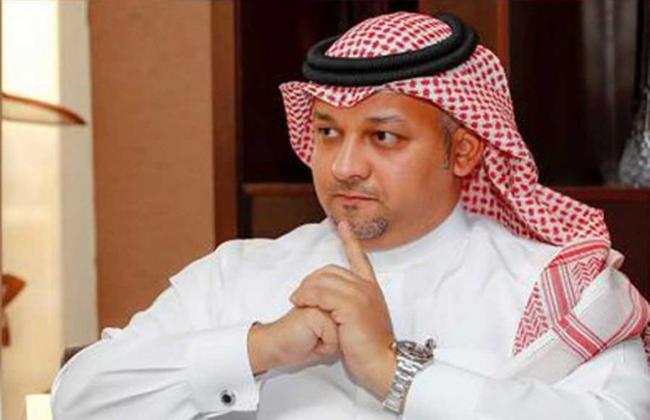 """""""إتحاد الكرة"""" يحسم الخلاف حول موقف الأندية السعودية من اللعب في قطر"""