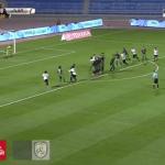 بالفيديو.. أجمل أهداف (الجولة 17) من الدوري السعودي