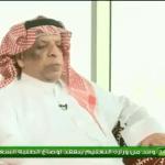 تغريدة خالد قاضي تشعل غضب جماهير الهلال..ومغرد يرد: تبحث عن المشاكل فقط!