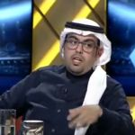 بالفيديو:حمد الصويلحي: غياب 4 لاعبين أثر سلبيا على مستوى الهلال!