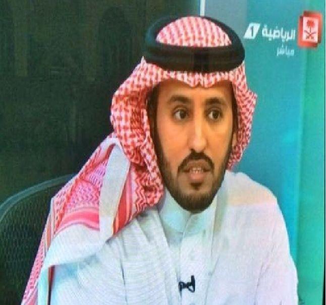كاتب رياضي: هدف الهلال غير شرعي..ومغرد يعلق:لا جديد..نادي واحد هو المستفيد من التحكيم!