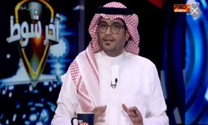 """المريسل يعتذر عن تغريدة """" الهلال سيأكل الاتحاد في الكلاسيكو"""".. والبكيري:"""" اضبط"""".. ومغرد:"""" أكبر غلطة إنك نصراوي"""""""