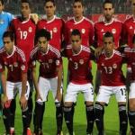 لاعب مصري قد ينضم لمنتخب السعودية ويواجه بلاده في روسيا
