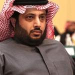 آل الشيخ يوجه بمكافأة مالية للاعبي الأهلي بعد الفوز على الجزيرة الإماراتي