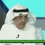 """بالفيديو.. علي كميخ : هناك حملة هلالية مركزة لإبعاد """"محمد السهلاوي""""!"""