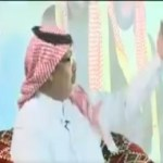 بالفيديو.. عبد الله المالكي: لا يوجد فائدة من بناء الملاعب الجديدة.. وهذا ما يحدث بعد خروج اللاعب من المرحلة الأخيرة!