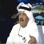 بالفيديو..عدنان جستنيه: التحقيقات في موضوع ديون نادي الاتحاد انتهت
