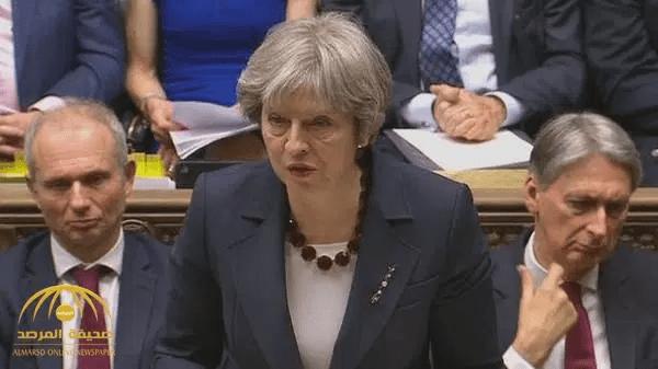 بريطانيا تعلن مقاطعتها للمونديال.. وتطرد 23 دبلوماسياً روسيا!