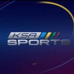 رسمياً.. القناة الرياضية تنقل مواجهة المنتخب السعودي أمام أوكرانيا