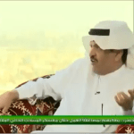 بالفيديو.. جستنيه: الأهلي يستحق أن يكون بطل الدوري!
