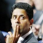 """""""محكمة القاهرة الاقتصادية"""" تغرم رئيس شركة """"بي إن"""" 400 مليون جنيه"""