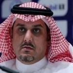 رئيس الهلال: الفتح أقوى من الأهلي.. وهذا ما طالب به لاعبي فريقه!