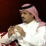 بالفيديو..محمد السويلم يكشف: لهذا السبب تتجرأ الفرق على الهلال!