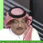 بالفيديو..عبدالله المالكي:الشرط الجزائي في عقد هذا اللاعب هو الأعلي في الدوري السعودي!