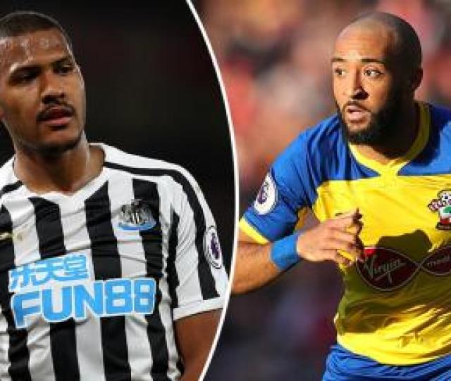 Newcastle V Southampton Live Stream Tv Channel And Big Match Preview Bt Sport