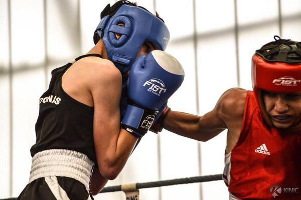 boxe st-jacques