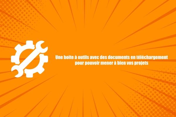 """Ebook """"Les clefs pour réussir sa recherche de sponsoring"""" - Une boite à outils"""