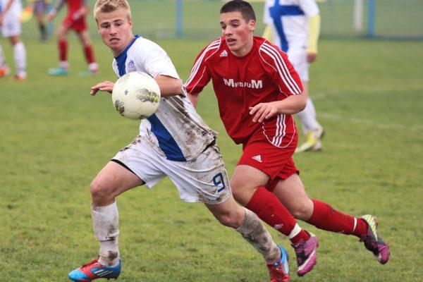 sport amateur