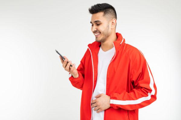 communiquer par SMS