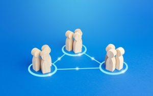 Savoir bien communiquer au sein de son club - communication