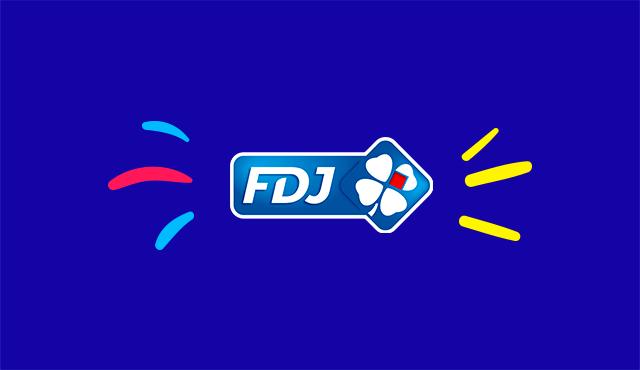 FDJ Sport