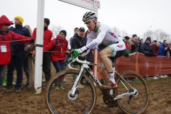 Matthieu Boulo