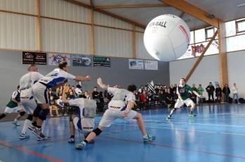 BERRIC KIN-BALL (16)
