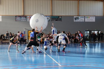 BERRIC KIN-BALL (18)
