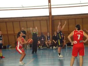 basket féminin ploërmel (12)