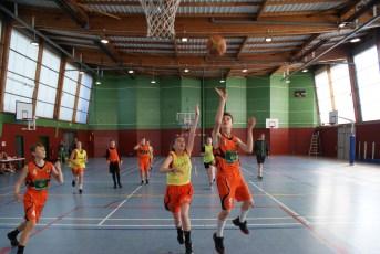 Fete du basket2