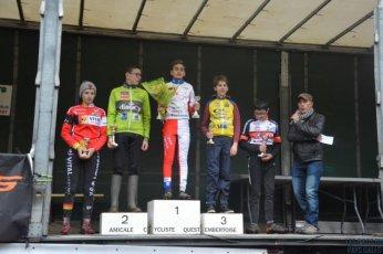 4-podium-minimes-820x545