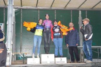 7-podium-femmes-820x545