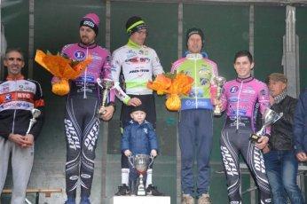 podium-elite-1jpg-820x545