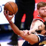 NBA: Bertans i Avdija za koš bolji od Jokićevog Denvera (VIDEO)